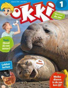 okki-abonnement