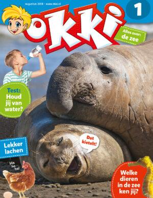 abonnement-okki