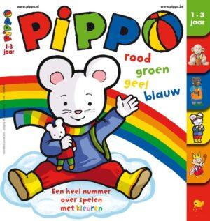 abonnement-pippo