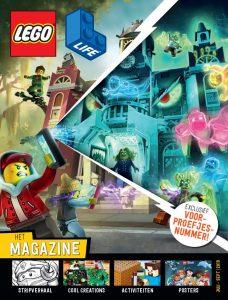 gratis-lego-life-op-kinderbladen.nl