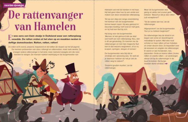 ERWASEENS_tijdschrift01_pag3-39